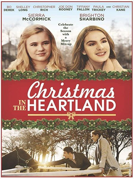 Christmas.in.the.Heartland
