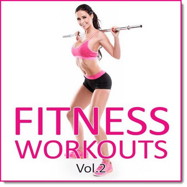 Fitness_Workouts_Vol.2