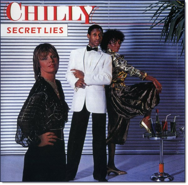 Chilly. Secret Lies (1982)