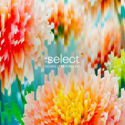 Global Underground: Select #5 (2020)