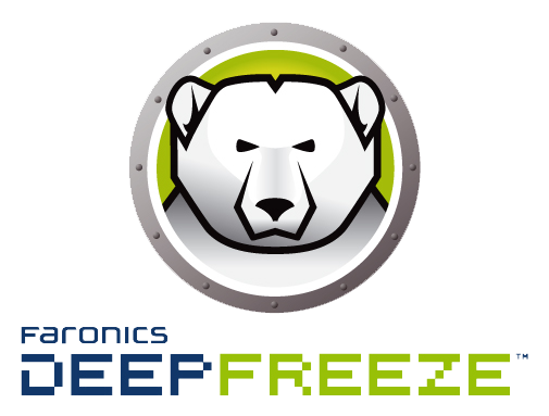 Deep Freeze Enterprise / Server Enterprise