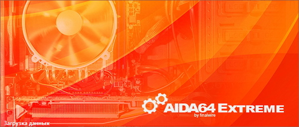 AIDA64 Extreme / Engineer / Business / Network Audit 6.00.5100 Final