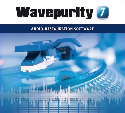 WavePurity Professional