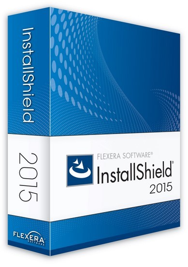 InstallShield 2015 Premier Edition 22