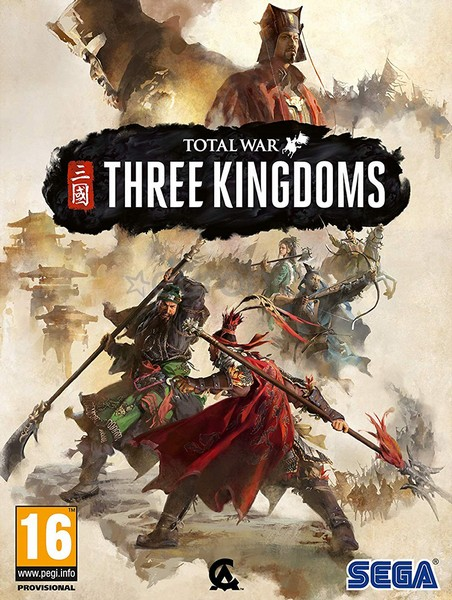 ThreeKingdoms